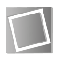 silber_logo